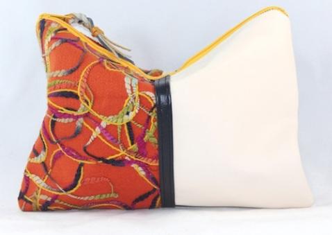 tori-nicole_havana-clutch-handbag